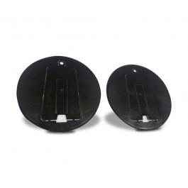 Base de Plástico p/ Display 15cm (50 unidades)