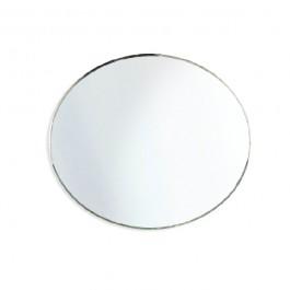 Espelho para botton (Kit 50un)