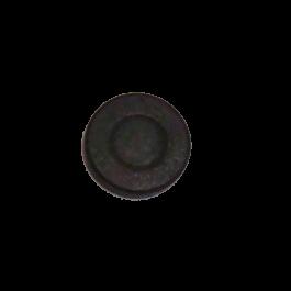Imã Ferrite pct. 100un