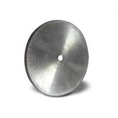 Disco de apoio para corte (para cortador giratório)